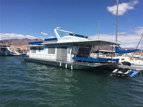 houseboats nevada houseboats for sale in las vegas nevada