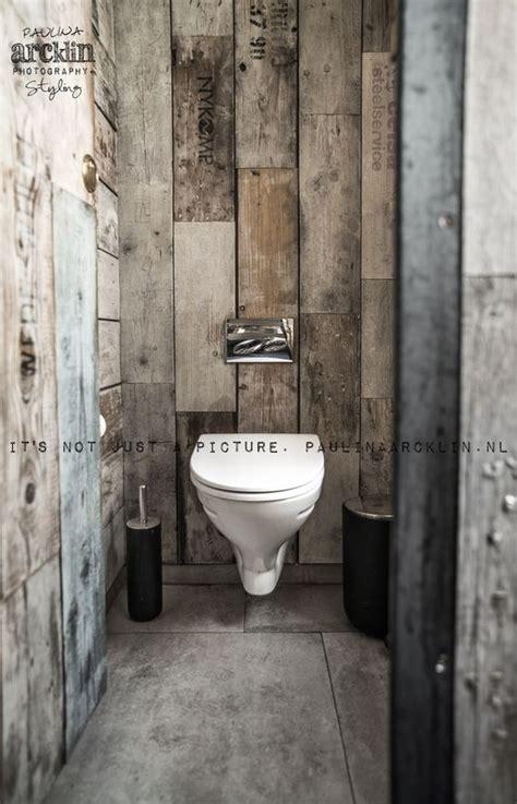 Incroyable Idee Deco Toilette En Gris #1: 03f161f9faa5341522ca73f81823dcec.jpg