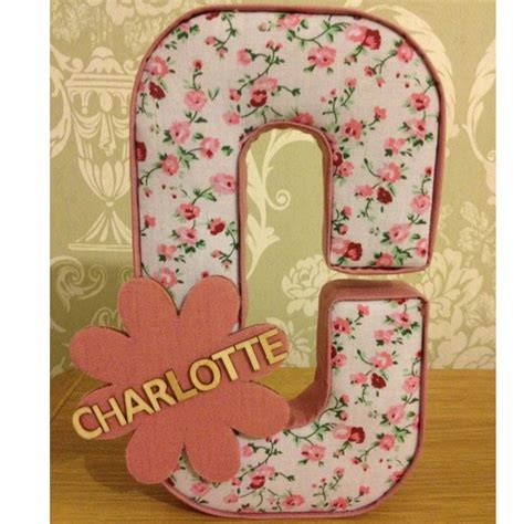 1000 images about letras letters on pinterest fabric