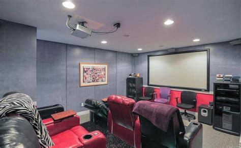 90s interior design time capsule house features colorful 90s interior design
