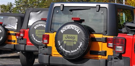 bournival jeep portsmouth jeep parts portsmouth bournival jeep autos post