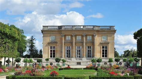 i giardini di versailles giardini della reggia di versailles vivi parigi