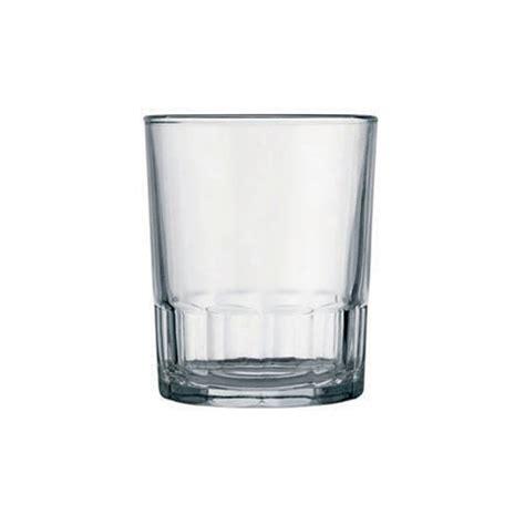vaso bormioli vaso agua saboya 4 bormioli