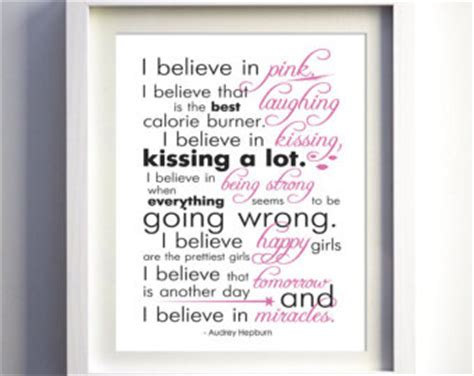 Bridal Shower Qoutes by Bridal Shower Quotes Quotesgram