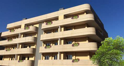 appartamenti in vendita a porta di roma immobili in vendita porta di roma sirio nel complesso
