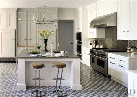 christopher peacock paint traditional gray white christopher peacock kitchen in