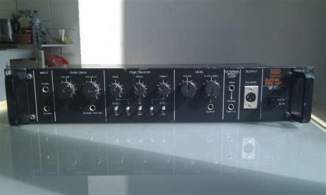 transistor li audio li transistor guitare 28 images forums takamine ctp 3 cooltube audiofanzine li transistor