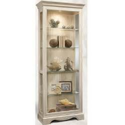 Display Cabinet Name Glass Display Cabinets Glass Display Cabinets Glass