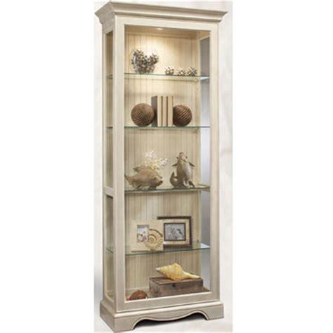 antique white corner curio cabinet cheap curio cabinets small wall mountable curio cabinet