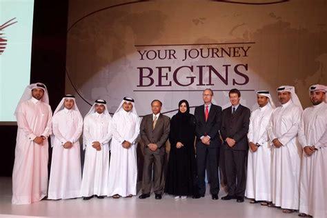 Mba In Qatar by Application Qatar Application