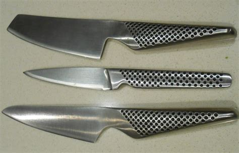 kitchen knives perth kitchen knives perth cuisinart 3pc kitchen knife set