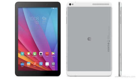 Tablet 4g Murah Berkualitas harga huawei t1 10 spesifikasi tablet 4g lte murah