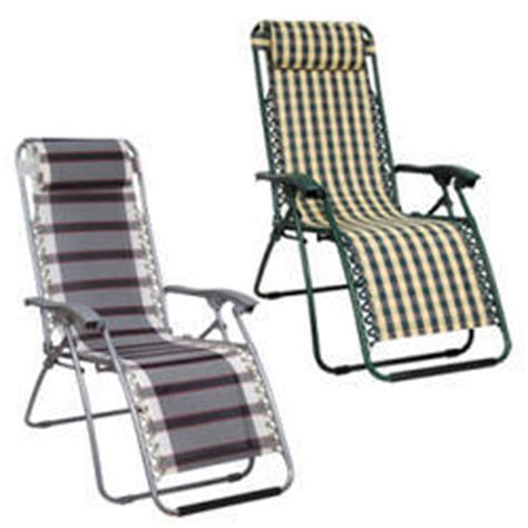 Relaxation Chairs India by Relax Chair Suppliers Manufacturers Dealers In Mumbai