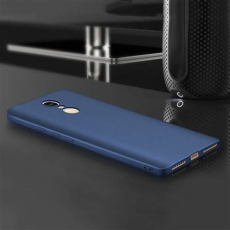Soft Ultra Thin Tpu Xiaomi Mi 5c Redmi 4x Vivo V5 Plus Y55s ultra slim soft rubber silicone tpu back cover for