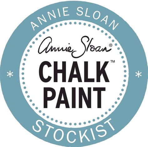 chalk paint newcastle 40 best milly and roses images on newcastle