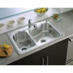 kitchen sink and faucet outdoor home depot kitchen sinks with fully functional