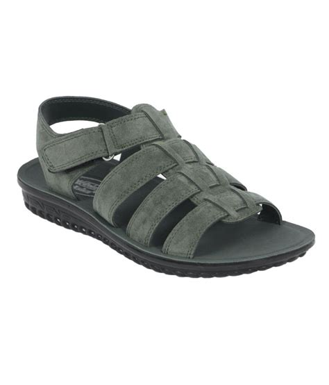 asian sandals asian green sandals price in india buy asian green