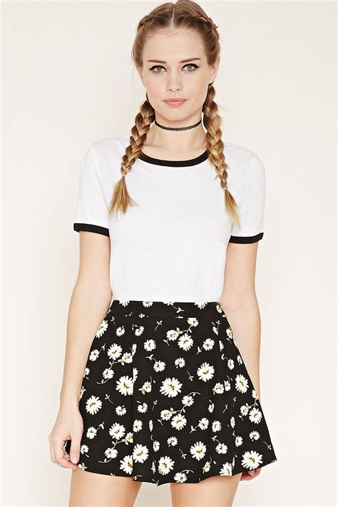 dress ropa floral 21 midi dress hitam 25 best ideas about forever 21 on overalls
