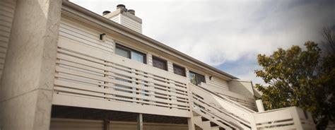 Property Management Companies Wichita Ks Highbridge Management Apartments Rental Homes