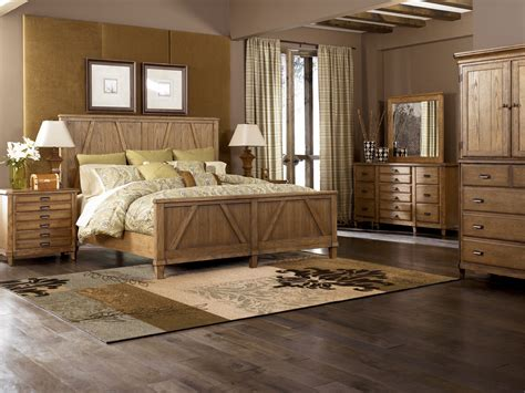 modern vintage bedroom furniture awesome modern vintage bedroom furniture greenvirals style