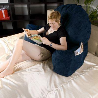 homebase bed rest large fl home  cozydays