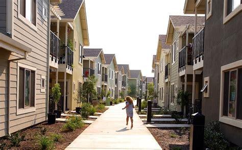 Clean And Sober Detox Sacramento by Sacramento Ca Transitional Housing Sober Housing
