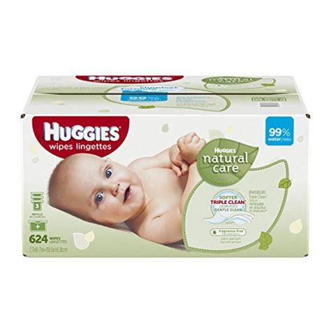 Huggies Clutch Go Limited huggies care baby wipes refill 624 count