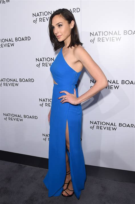 who is the gal in the blue dress in the viagra commercial gal gadot stuns in sleeveless blue gown the daily caller