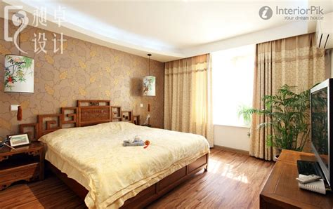 master bedroom wallpaper master bedroom wallpaper interior exterior doors