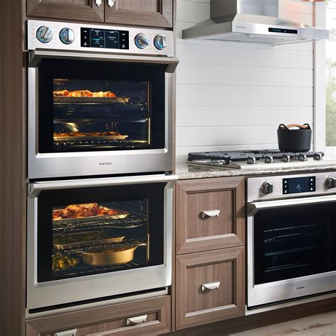 best time of year to buy kitchen appliances fresh best time of year to buy kitchen appliances home idea
