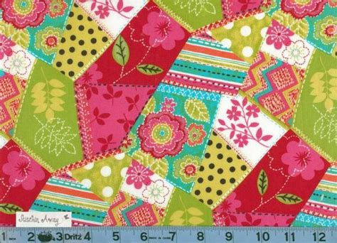 Patchwork Materials - 17 best images about patchwork fabric on