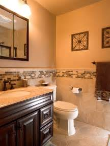 Traditional small bathroom home design photos amp decor ideas