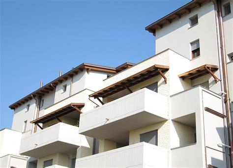copri gazebo portici gazebo coperture copri balconi in legno