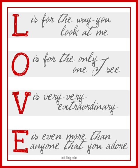free printable love quotes and poems true love quotes for him quotesgram