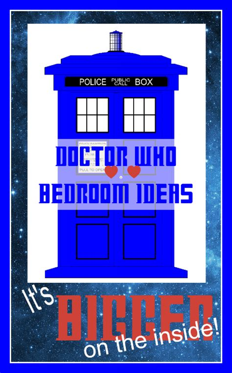 dr who bedroom ideas doctor who bedroom ideas and accessories any fan will love