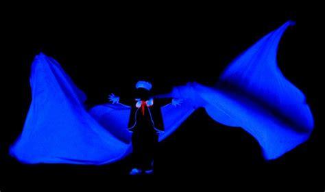 What Is Black Light by File Black Light Theatre Hilt 11 Jpg Wikimedia Commons