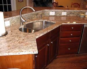 Best Price For Corian Countertops 97 Best Images About Kitchen On Kitchen
