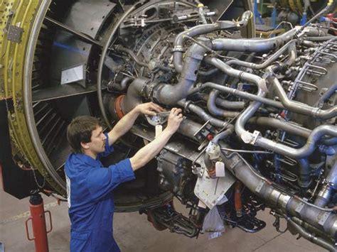 Hvac Engineer by Mechanical Engineering Britannica