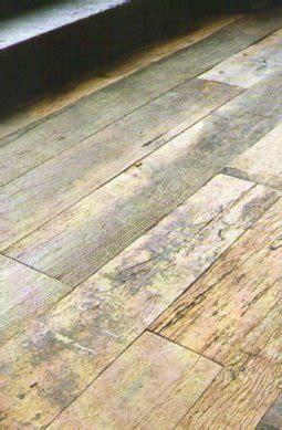 produzione pavimenti in legno produzione di pavimenti in legno garzon srl