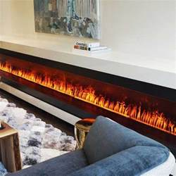 electric fireplace troubleshooting buy a real optimyst electric in melbourne