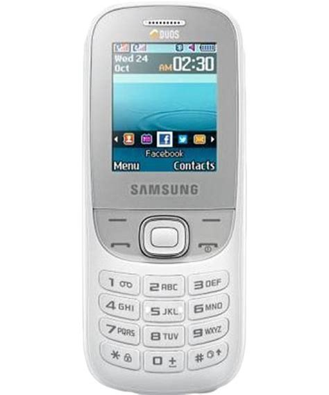 Handphone Samsung Yang Termurah samsung metro e2202 price in pakistan specifications reviews