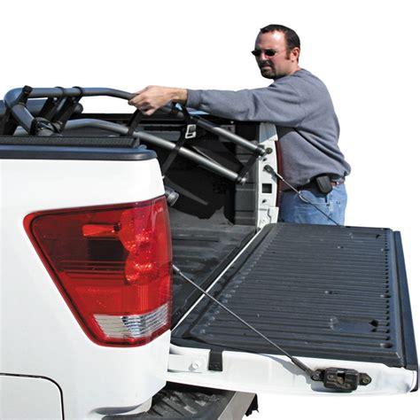 nissan titan bed extender truxedo nissan titan bed extender spacer kit truxedo