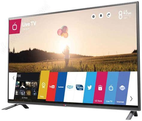 Modem Smartfren Lg 47 lg 47lb630v hd 1080p freeview hd smart led tv