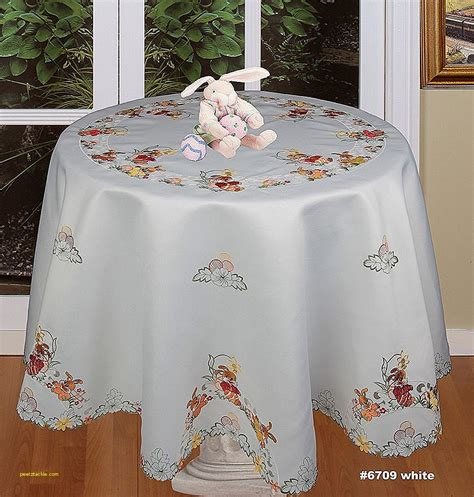 round table cloth walmart tablecloths elegant 90 round christmas tablecloth round