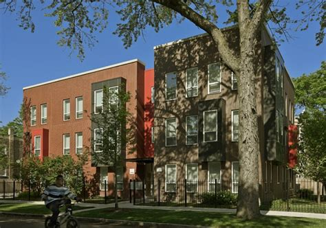 Low Income Apartments Rent Chicago Chicago Low Income Apartments Programs