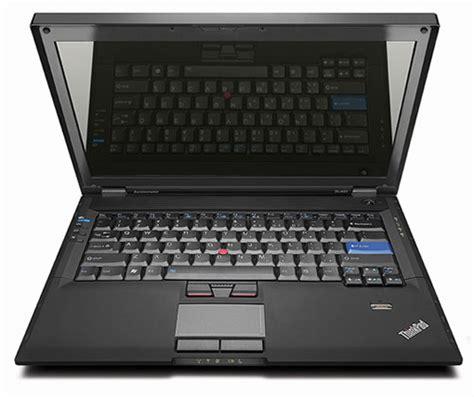 Laptop Lenovo Thinkpad Sl410 lenovo thinkpad edge series laptops on sale refurbished or new