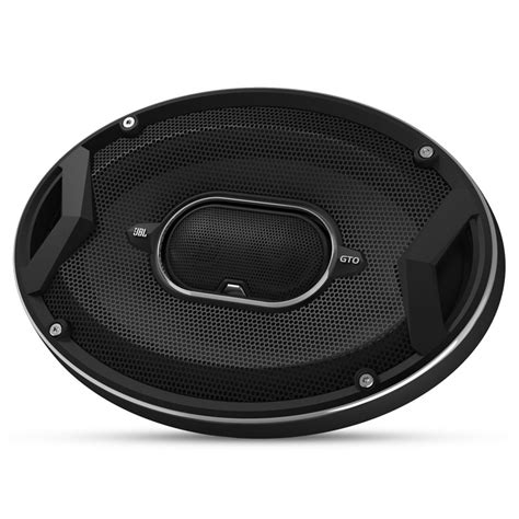 Speaker Jbl Gto jbl gto939 200w 6x9 quot 3 way grand touring gto series coaxial speakers at onlinecarstereo