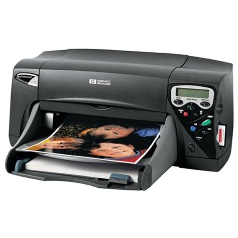 Printer Hp 1115 cheap hp 78 color cartridges and it s printers