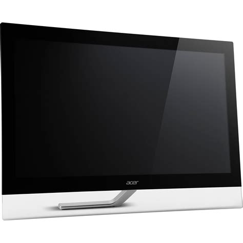 Monitor Lcd Acer T232hl Acer T232hl Monitor Manual Pdf
