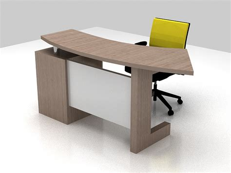 Meja Kerja Informa kontraktor interior surabaya sidoarjo harga meja kantor